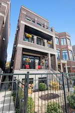 2729 N Southport Ave #1 Chicago, IL 60614