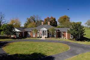 1124 Van Meter Road Winchester, KY 40391