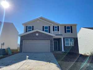 245 Ardmore Crossing Dr Shelbyville, KY 40065