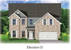 307 Rowanberry Drive Nicholasville, KY 40356