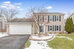 2271 Massachusetts Ave Naperville, IL 60565