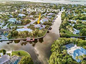 930 Kings Crown Dr Sanibel, FL 33957