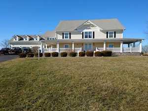 2680 SW Our Native Lane Lexington, KY 40510