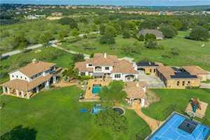 12915 Shore Vista DR Austin, TX 78732