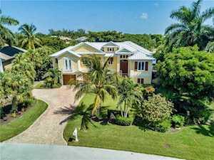 784 Birdie View Pt Sanibel, FL 33957