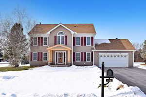 1298 Acorn Ct Sleepy Hollow, IL 60118