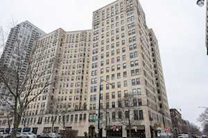 2000 N Lincoln Park West Parkway #1307 Chicago, IL 60614