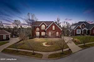 11311 Wooded Branch Ln Louisville, KY 40291