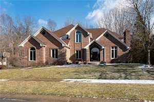 8825 Worthington Circle Indianapolis, IN 46278