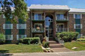 1519 N Windsor Dr #209 Arlington Heights, IL 60004