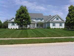 1878 S Fox Cove Blvd New Palestine, IN 46163