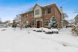709 S See Gwun Ave Mount Prospect, IL 60056