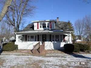 208 W Calhoun Street Claypool, IN 46510