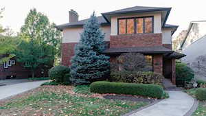 1120 Park Ave River Forest, IL 60305