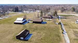 2699 S State Road 267 Plainfield, IN 46168