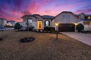 407 Highland Village DR Lakeway, TX 78738