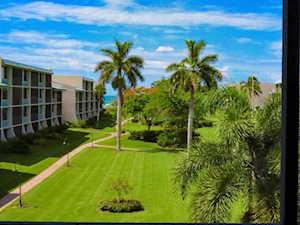 979 E Gulf Dr #373 Sanibel, FL 33957