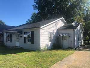 114 Saffell St Lawrenceburg, KY 40342