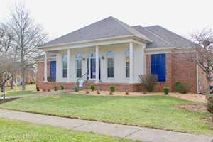 10422 Long Home Rd Louisville, KY 40291