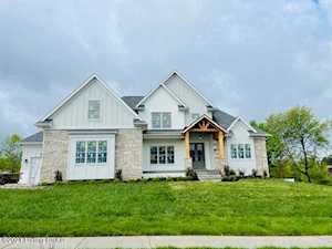 7475 Edith Way Crestwood, KY 40014