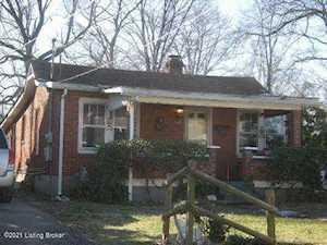 1530 Walter Ave Louisville, KY 40215
