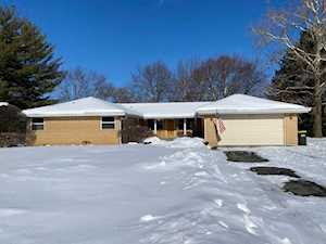 408 Nawata Place Prospect Heights, IL 60070