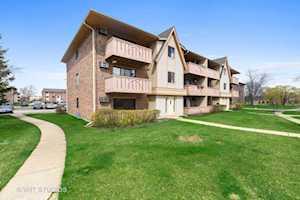 7 Echo Ct #1 Vernon Hills, IL 60061