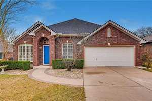 10807 Pinkney LN Austin, TX 78739
