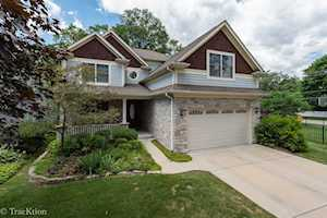 4604 Forest Ave Downers Grove, IL 60515
