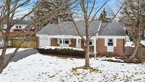 770 Shady Grove Ln Buffalo Grove, IL 60089