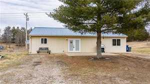 4390 Losson Rd NE Palmyra, IN 47164