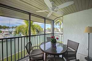 708 Marina Villas #708 Captiva, FL 33924