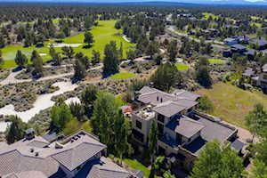 65651 Swallows Nest Ln Bend, OR 97701