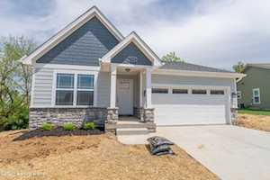 Lot 217 The Enclave At Bridlewood Louisville, KY 40219