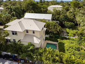 11504 Wightman Ln Captiva, FL 33924