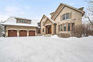 1754 Chicago Ave Downers Grove, IL 60515