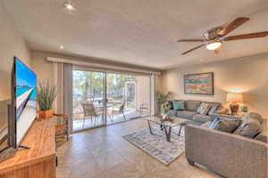 764 Beach Rd Sanibel, FL 33957