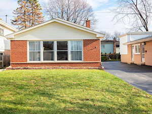1341 S Evergreen Ave Arlington Heights, IL 60005
