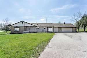 11616 Easum Rd Jeffersontown, KY 40299