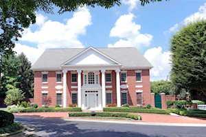 2947 Four Pines Drive Lexington, KY 40502