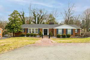 5406 Hempstead Rd Louisville, KY 40207