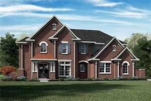181 Chatham Brook Dr Westfield, IN 46074