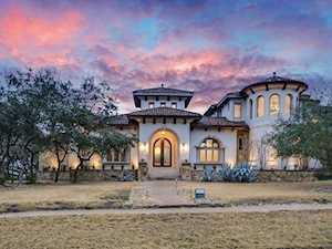 5408 Spanish Oaks Club BLVD Austin, TX 78738