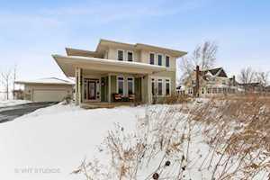1034 Prairie Trl Grayslake, IL 60030