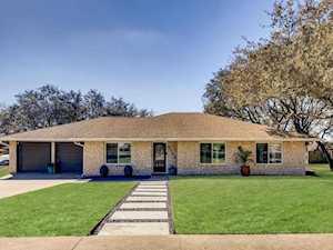 9503 Winding Oak TRL Austin, TX 78750