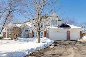 1808 Brandywyn Ln Buffalo Grove, IL 60089