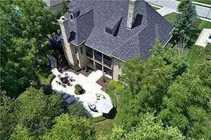 15479 Hidden Oaks Ln Carmel, IN 46033