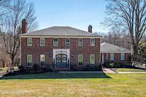 7410 Shadwell Ln Prospect, KY 40059