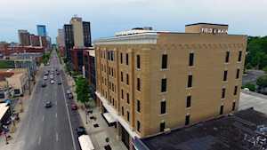 369 E Main Street Lexington, KY 40507