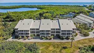 2024 Gulf Beach Villas #2024 Captiva, FL 33924
